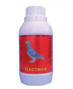 Gem Electro B