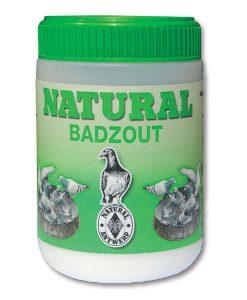 Naturalbadzoutpj