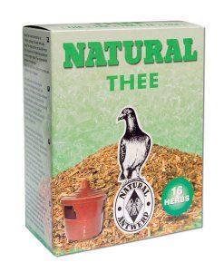 Naturaltheepj
