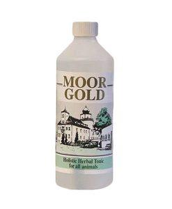 SN Moor Gold