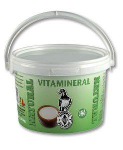 Vitamineralpj