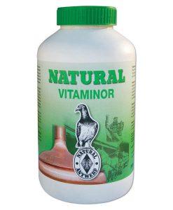 Vitaminorpj