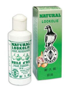 naturalgarlicoilpj