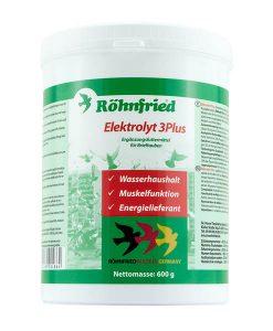Electrolyt