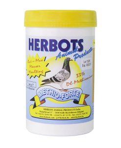 Herbots Methio