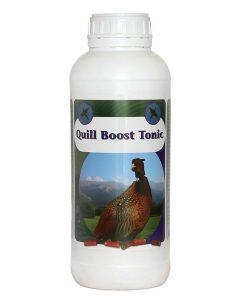 quill_boost_2043_x_2043_600x