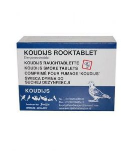 KOUDIJS-ROOKTABLET-Smoke-Bomb-Kills-Treats-Fungal